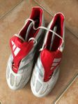 Adidas Predator Precision 25yrs Edition