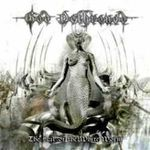 God Dethroned - The Lair of the White