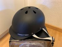 Pro Tec Helm Two Face
