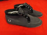 Fred Perry Schuhe Gr. 43