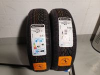 Continental WinterContact  175/70R14 84T