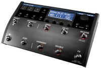 TC Helicon Voicelive 2 V-Loop