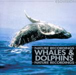 WHALES & DOLPHINS - NATURE RECORD. (CD)