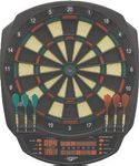 Carromco Dartboard Striker 401