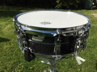 """Ludwig Snare 14"""""""