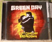 Green Day_21th...Breakdown_W_GY_2N