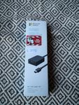 *****Microsoft Surface Adapter  ab 1Fr
