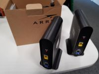 WLAN Bridge Arris VAP3400