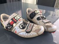 Sidi Dragon SRS Mountainbikeschuhe gr.43