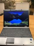 Laptop HP ProBook6555