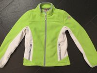 Icepeak Fleece Kids Gr. 140