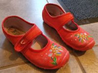 Chaussons taille 34