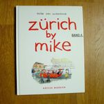 zürich by mike - BAND 4