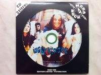 Ugly Kid Joe - Busy Bee Single
