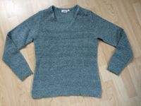 C&A Canda Pullover - Gr. S