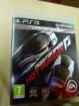 PS3 Spiel - Need for Speed Hot Pursuit