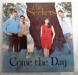 The Seekers - Cone The Day / Lp ab Fr. 8
