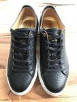 Android Homme - ALFA LOW