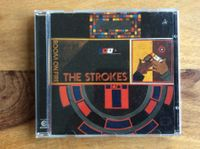 CD The Strokes / Room on Fire
