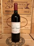 2007 Ch. Lynch-Bages