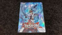 YU-GI-OH Sisters of the Rose