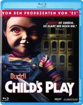 Child's Play (NEUHEIT)