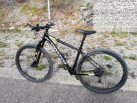 "Cannondale Trail 2  MTB 26""  29"" Alu"