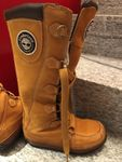 Timberland Stiefel Gr. 37