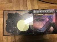 Contour HD Wearable Camcorder