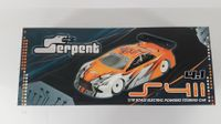 Serpent S411 4.1 Touring Car / 400019