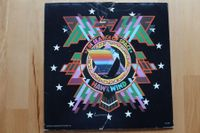 Hawkwind – X In Search Of Space
