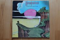 Hawkwind – Warrior On The Edge Of Time