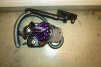 Staubsauger Dyson DC23