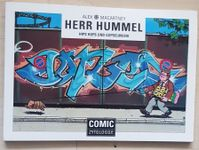Alex Macartney: Herr Hummel
