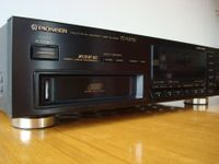 PIONEER-PD-M730 Multiplay Disc Player