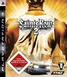PS3 / Sony Playstation 3 Spiel - Saints