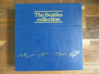 BEATLES *BOX* BEATLES COLLECTION