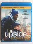 Blu-ray Disc THE UPSIDE (Kevin Hart)