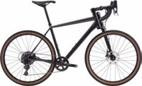 CANNONDALE SLATE SE APEX1 in M