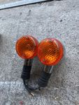 Honda Shadow Vt600c Blinker Hinten