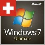 Win 7 Ultimate [2003]
