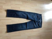 7 for all mankind 30