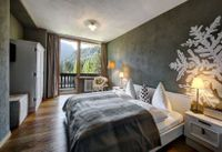 Arosa GR 3* Hotel 4 Tage 2 Pers. +Bahnen