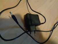 PHILIPS SWITCH MODE POWER SUPPLY