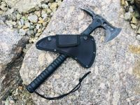 Outdoor AXT Messer Generalstab 38cm
