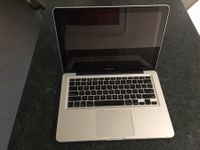 Apple MacBook Pro Early 2011, i5,2.3 GHz