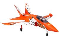Super Scorpion 90mm EDF-Jet, 1140mm, FMS