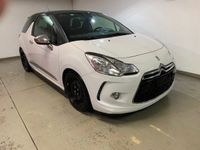 Citroen DS3 1.6THP Sport Chic
