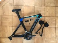 Boardman Rennvelo / Triathlon Di2