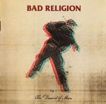 Bad Religion - Dissent of man (US Vers.)